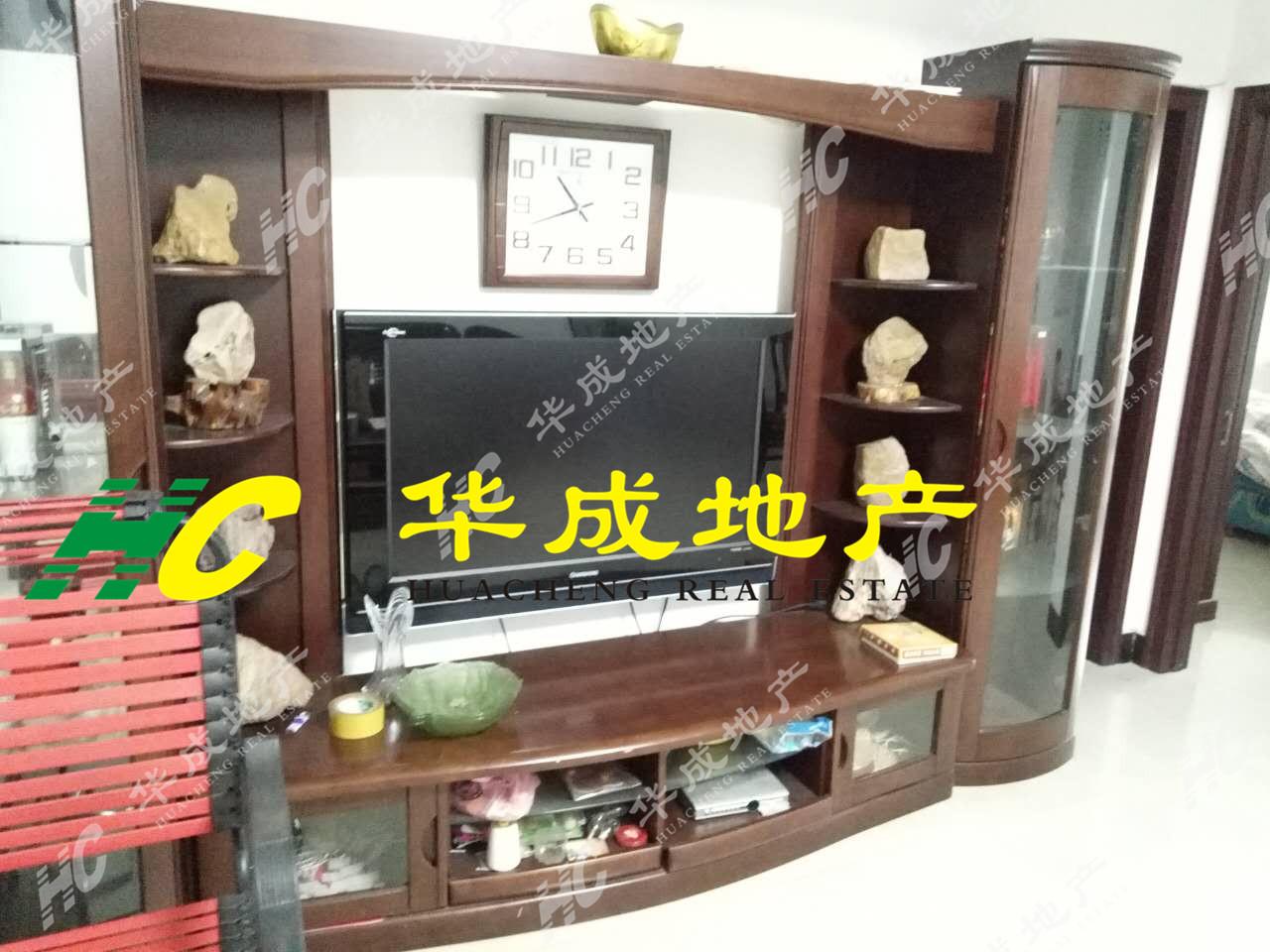 ★【贝村南路】120平  140万
