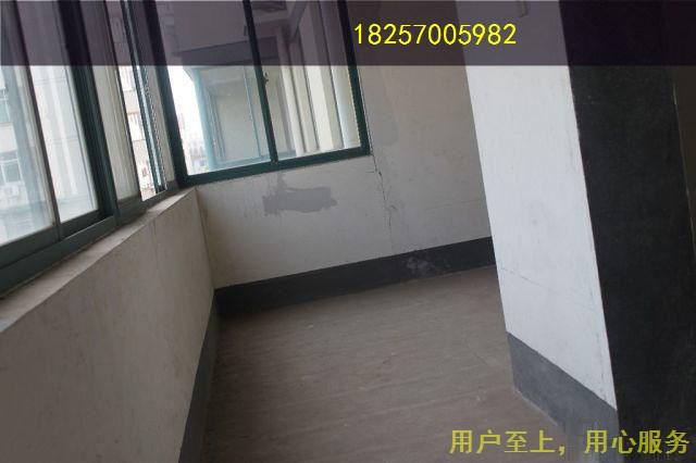 z华丰商城118平+14平储藏室42.8万超大3房最低价出售
