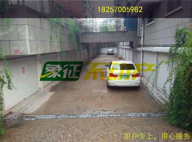 z锦春花园必卖房150平双阳台送车库低价急售56.8万