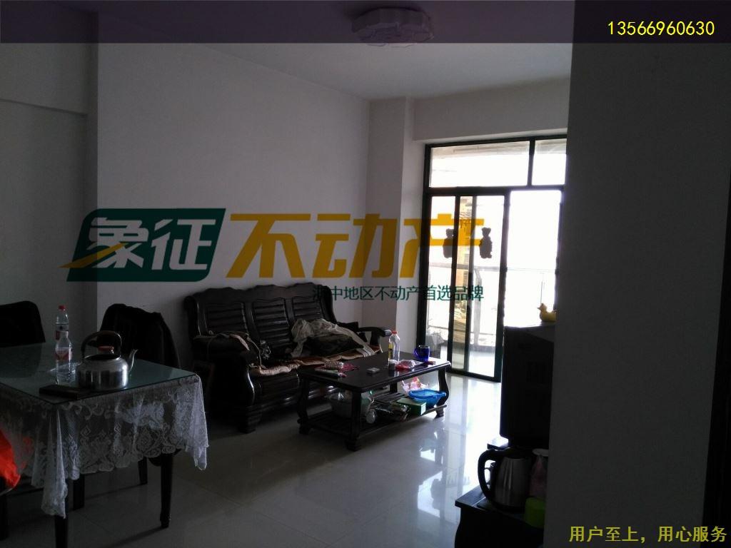 农贸城北苑阳光都市公寓2室精装如图99.8万急售电梯房
