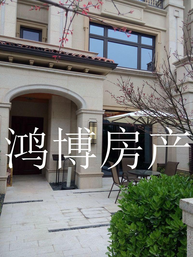 【鸿博--后宅绿谷云溪】稀缺合院 超低价 有钥匙随时可看房