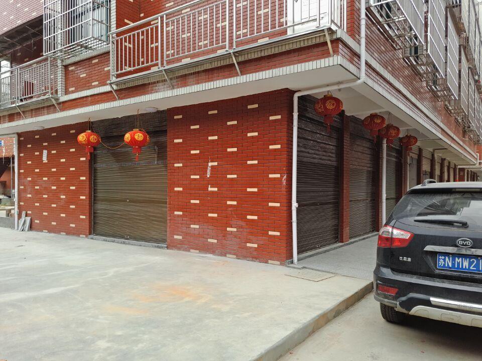 九联塔下村25幢有三间仓库出租,位置优越,欢迎咨询