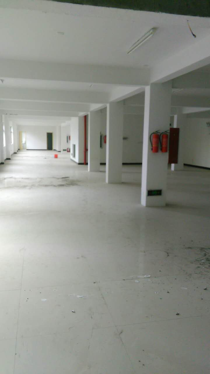 北苑有1层厂房600平出租,淘宝、仓库皆可