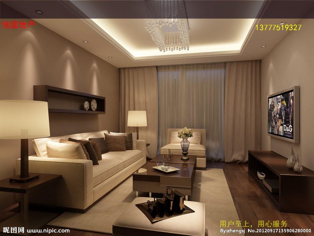 中心区,低于市场价,欧景名城 310万 3室2厅3卫 精装修