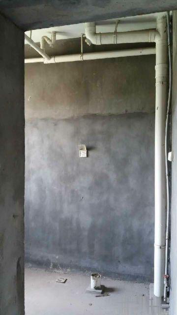 江东银河湾6室3厅3卫470�O