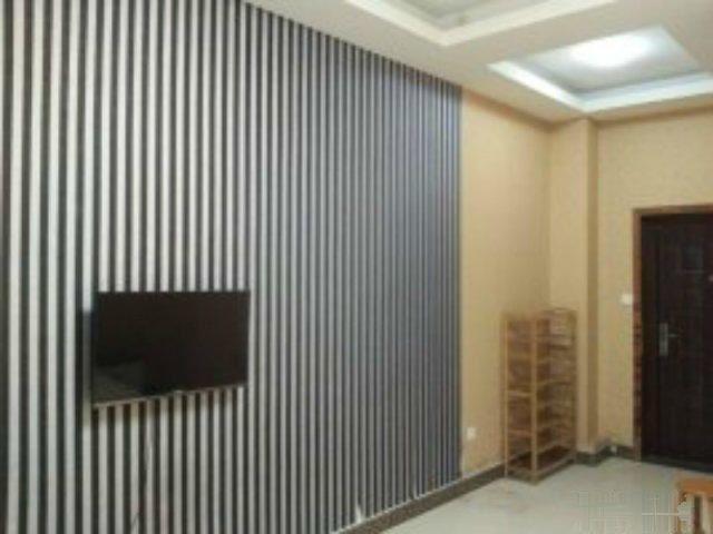 宾王中学学区房,总价低,精装修挂学区,仅此一套