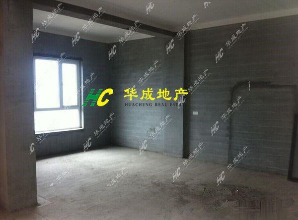 绣湖双学区边套市中心唯一电梯新房证件齐全送车位和储藏室