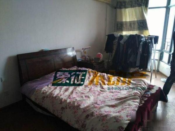 降价【象征-低首付学区免税新房】海德单身公寓43平清爽装修