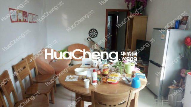 稠城香港城5室2厅2卫132�O