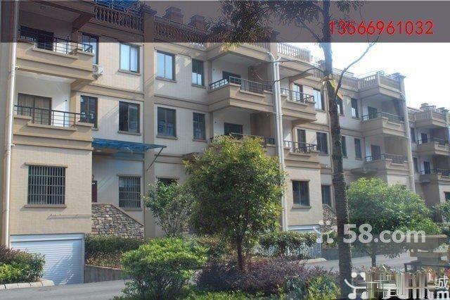 金东都市豪园7室2厅3卫283�O房东急卖128万买到赚