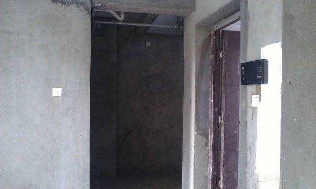 【象征不动产】海德社区楼中楼整个市场低价160平楼中楼98