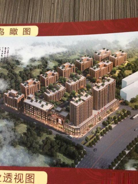 新房鞋塘【宝隆名园】精选1室1厅1卫酒店式公寓
