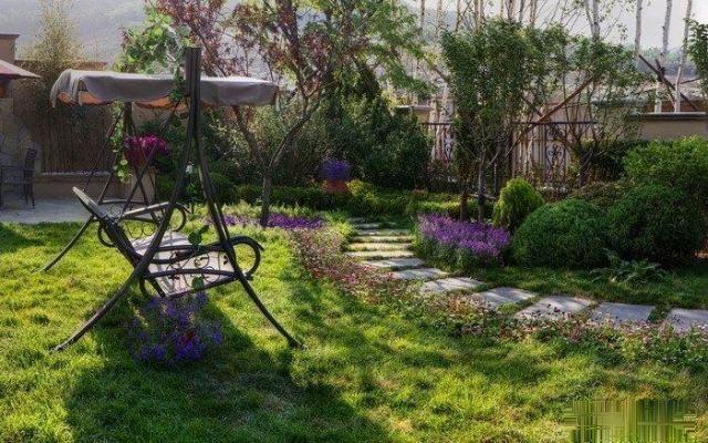 苏溪紫竹苑空中别墅,套房的价格排屋的享受,超低价急售