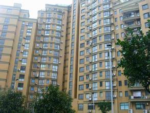 急售都市公寓194平 有意客户电话为佳