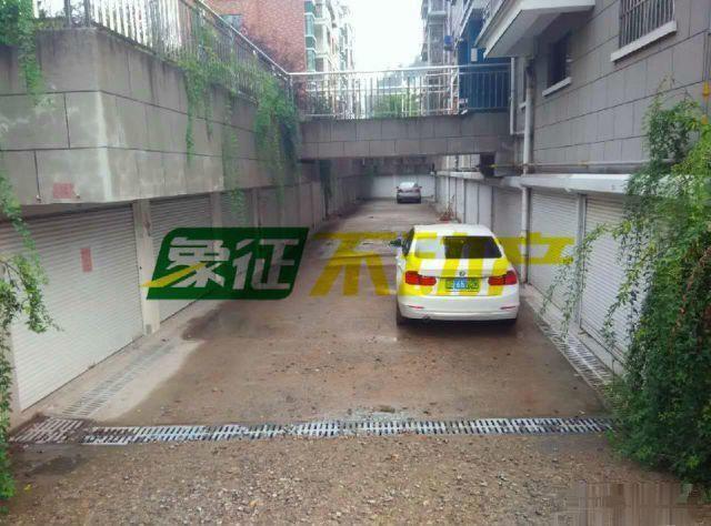 《象征不动产》锦春花园必卖房150平双阳台送车库低价急售56