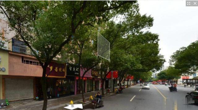 义乌市中心垂直房出售银泰旁边间年租75万1650万