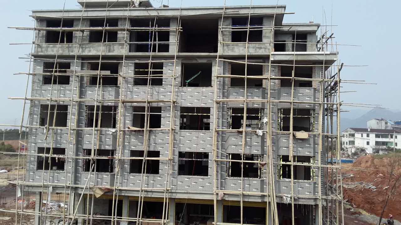 苏溪工业区厂房1100平米