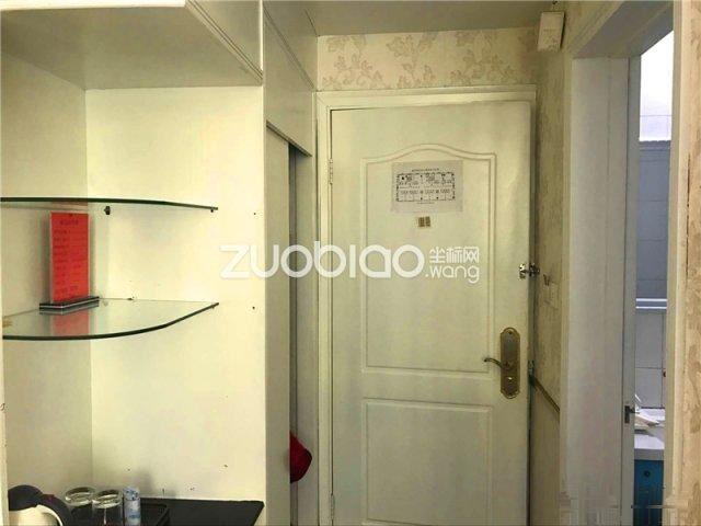 【坐标】长春三街4间6层年租75万70年住宅-急售