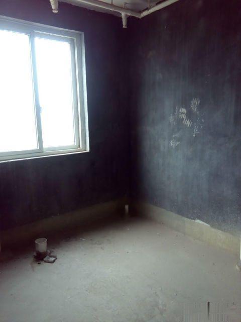 金东都景蝶园3室2厅1卫90�O