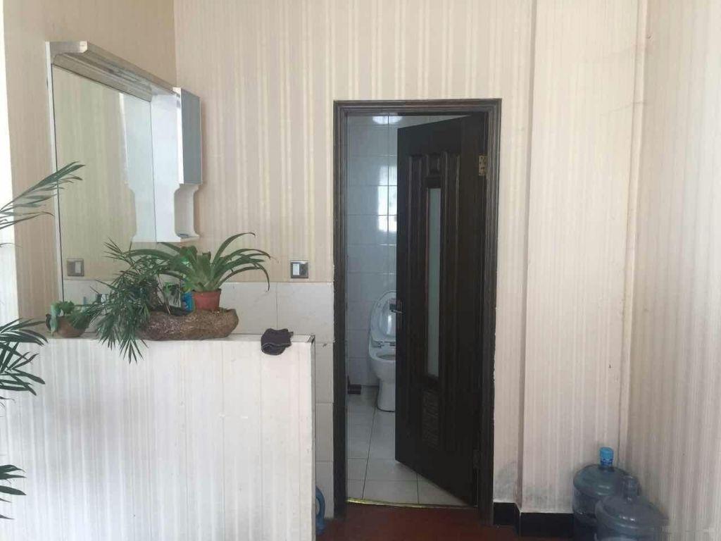 稠城阳光小区3室2厅2卫130�O