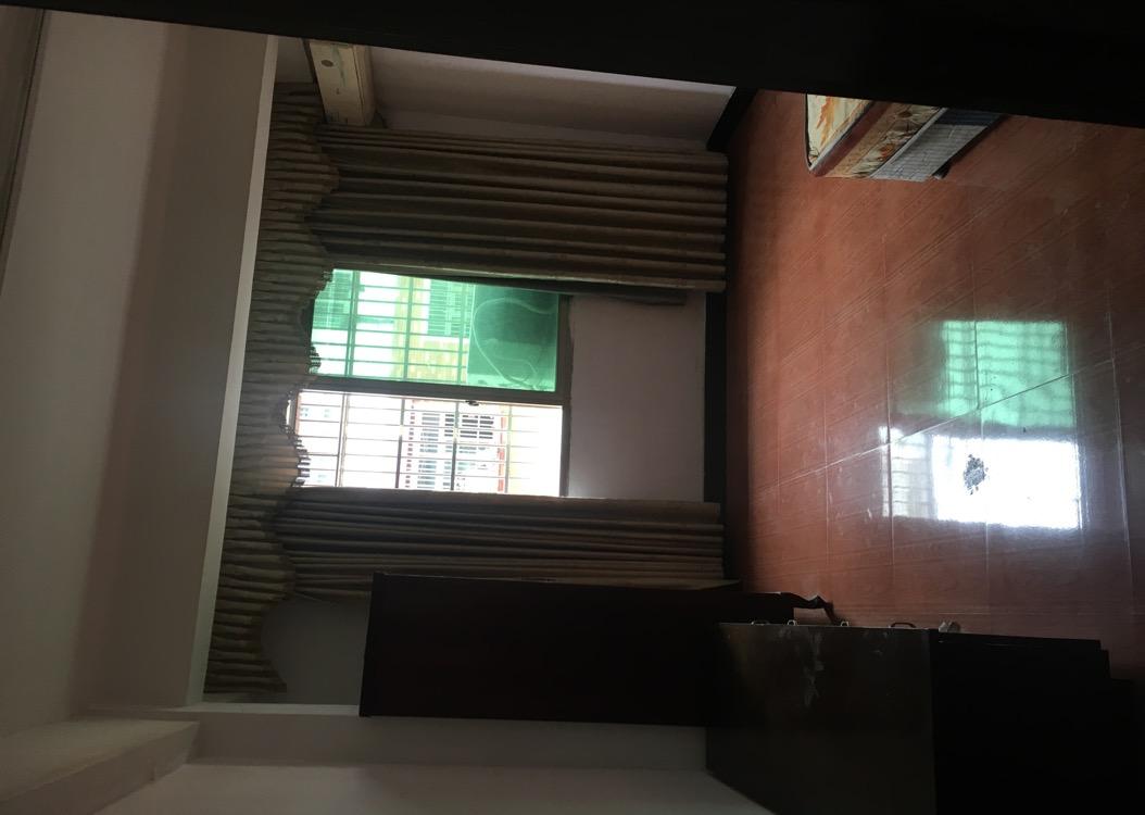 童店三区1室一厅出租,毗邻绿城和万达广场