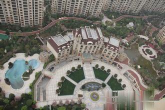 稠江欧景名城,高端小区,电梯房,景观房,带两个车位