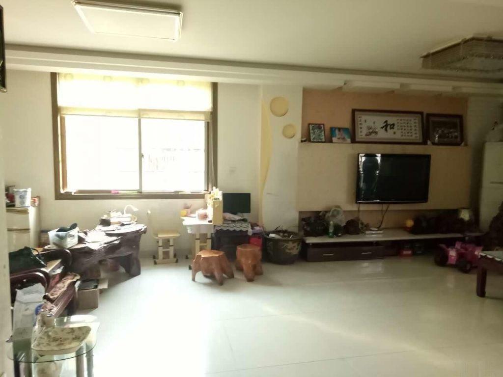 08年框架新房,黄金3楼,福田小学宾王中学