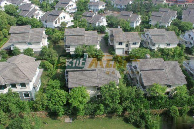 【象征不动产】金东四季新城独栋别墅360平带大花园仅280万