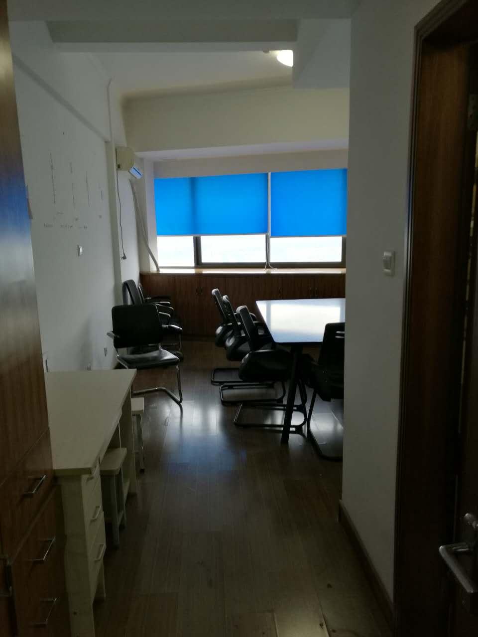 雪峰银座 高档写字楼绝佳办公场地 莫错过 首选哦