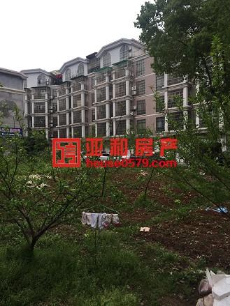 【亚和200%真房源】 宾王中学学区房 外贸大厦市场最低价
