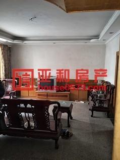 【亚和200%真房源】新秦塘小区 宾王中小学 黄金楼层