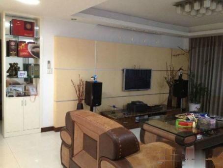 北苑丹溪三区香樟苑108平边套刚需首选套房仅售148万