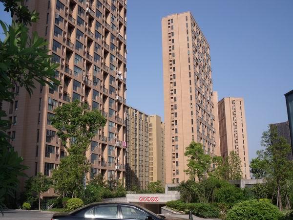 海德A区 单身公寓价格超便宜