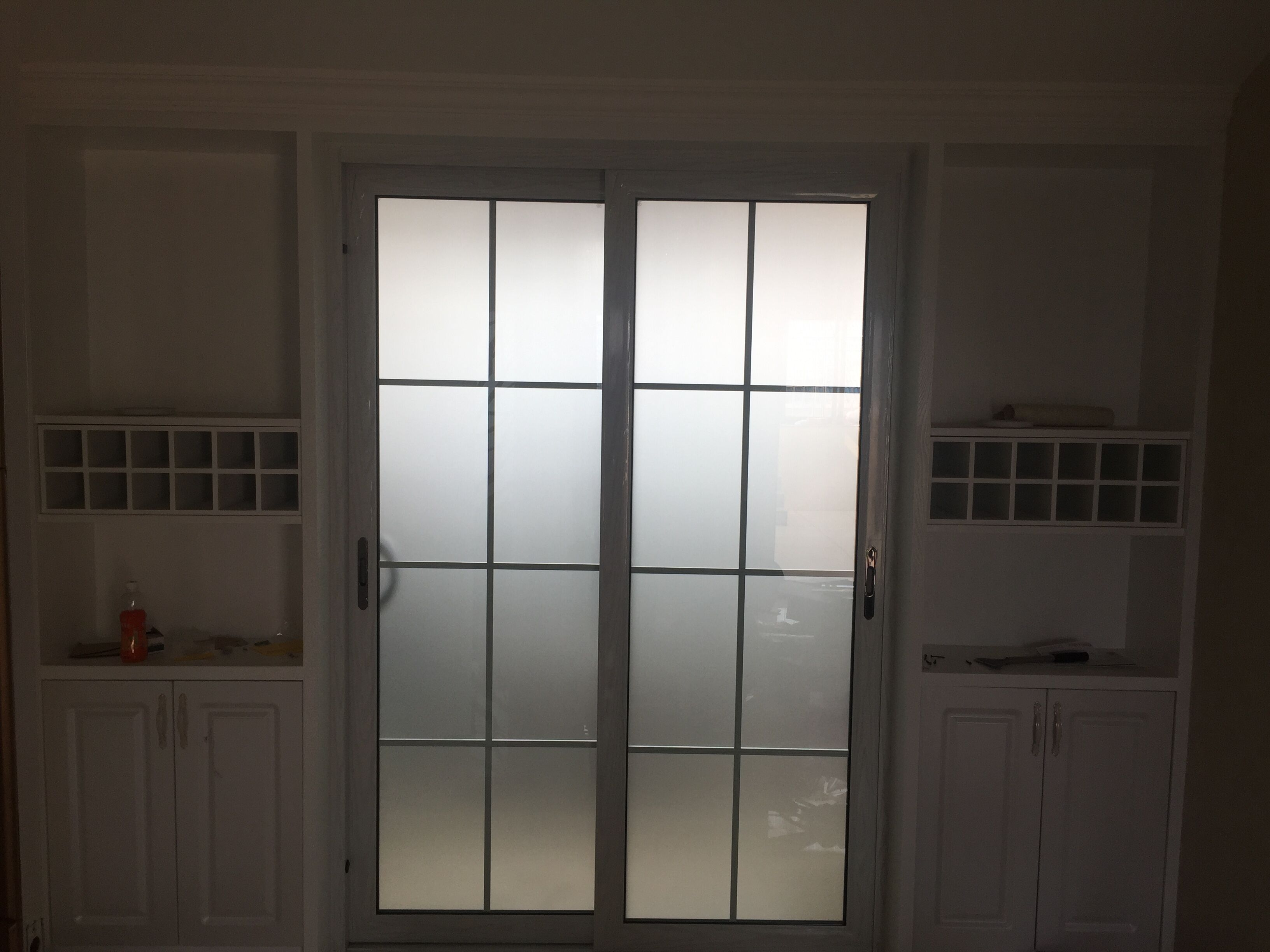 丹溪一区精装修二楼出租13750961078