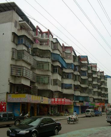 孝子祠 拆迁房。好位置,义乌中心位置,较高的投资价值。@$$