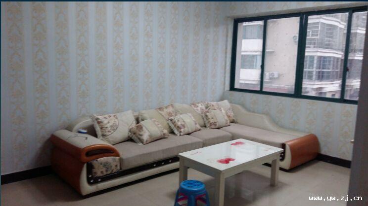 阳光都市公寓 78�O 一室一厅
