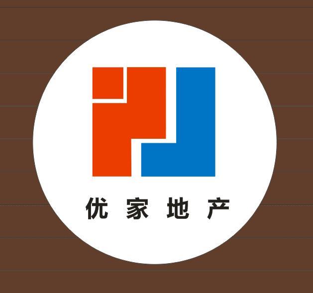 江东四小区店面垂直房位置好年租金高800万
