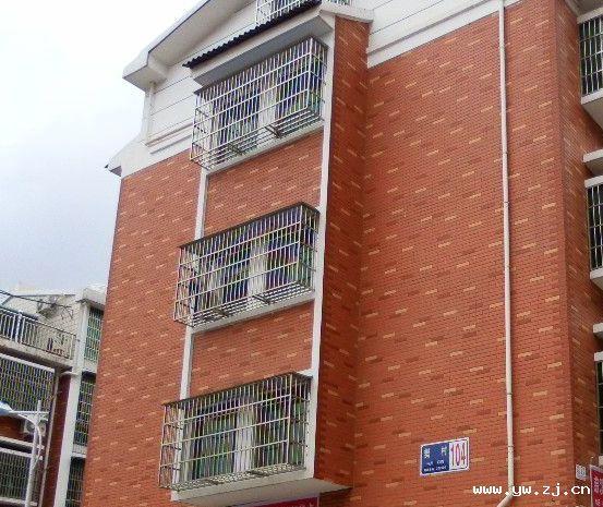 江东樊村104幢1单元3楼2室1厅出租