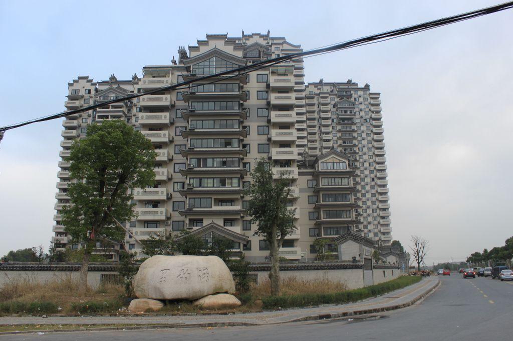 望江花园87平精装两室两厅证齐可按揭满两年小区环境好诚心出售
