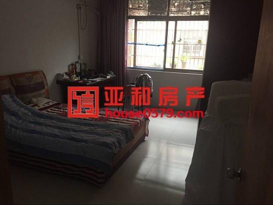 【亚和特价房】丹溪三区 香樟苑 109平 160万 黄金楼层