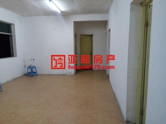 新秦塘小区 顶楼楼中楼 200平使用面积带超大露台