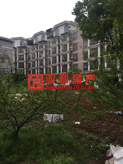 【亚和200%真房源】阳光小区 98平195万宾王中小学