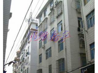 福田商务公寓 宾王双学区 证齐