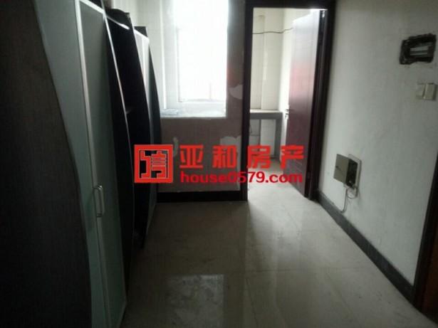 丹桂苑 楼中楼 210平275万北苑中小学带阳光房花园丹桂苑