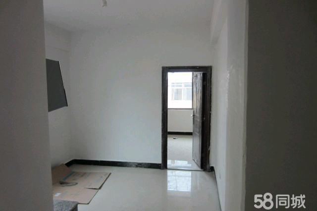北站六区一室一厅便宜出租