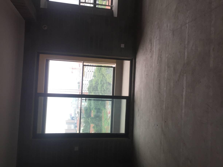 【绣湖中学学区】星城嘉园 电梯新房 北苑中心位置 急售