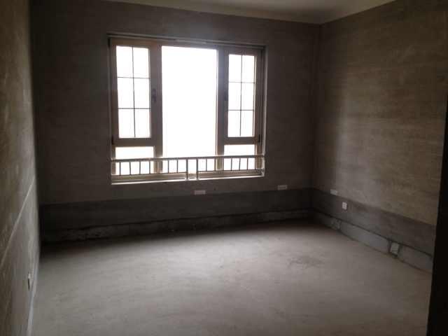 紫荆公寓104平65万毛�y房