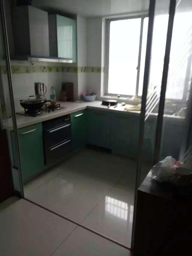 通惠新村二间五层确权350平 450万 实验学区房