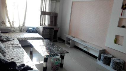 香港城北片 双学区房,房东急用钱,好楼层诚心出售@¥¥