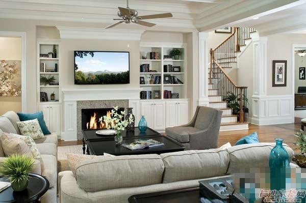 梅园小区  高档装修、房东诚心出售,超级好的房源,城南学区@